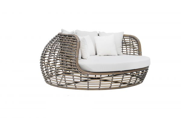 PALAWAN Daybed