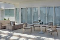 KAPSTADT Lounge Set