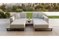 MIAMI Lounge Set