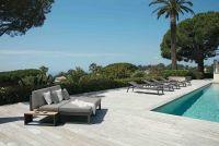 ALMERIA Lounge Set