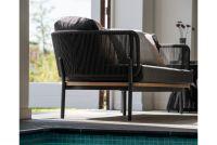 ORLANDO 3-Sitzer