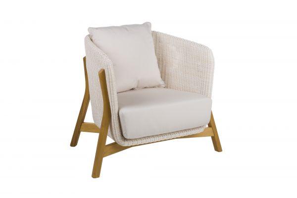 TENERIFFA 1-Sitzer