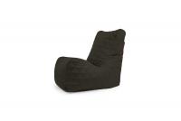 SEAT Sitzsack