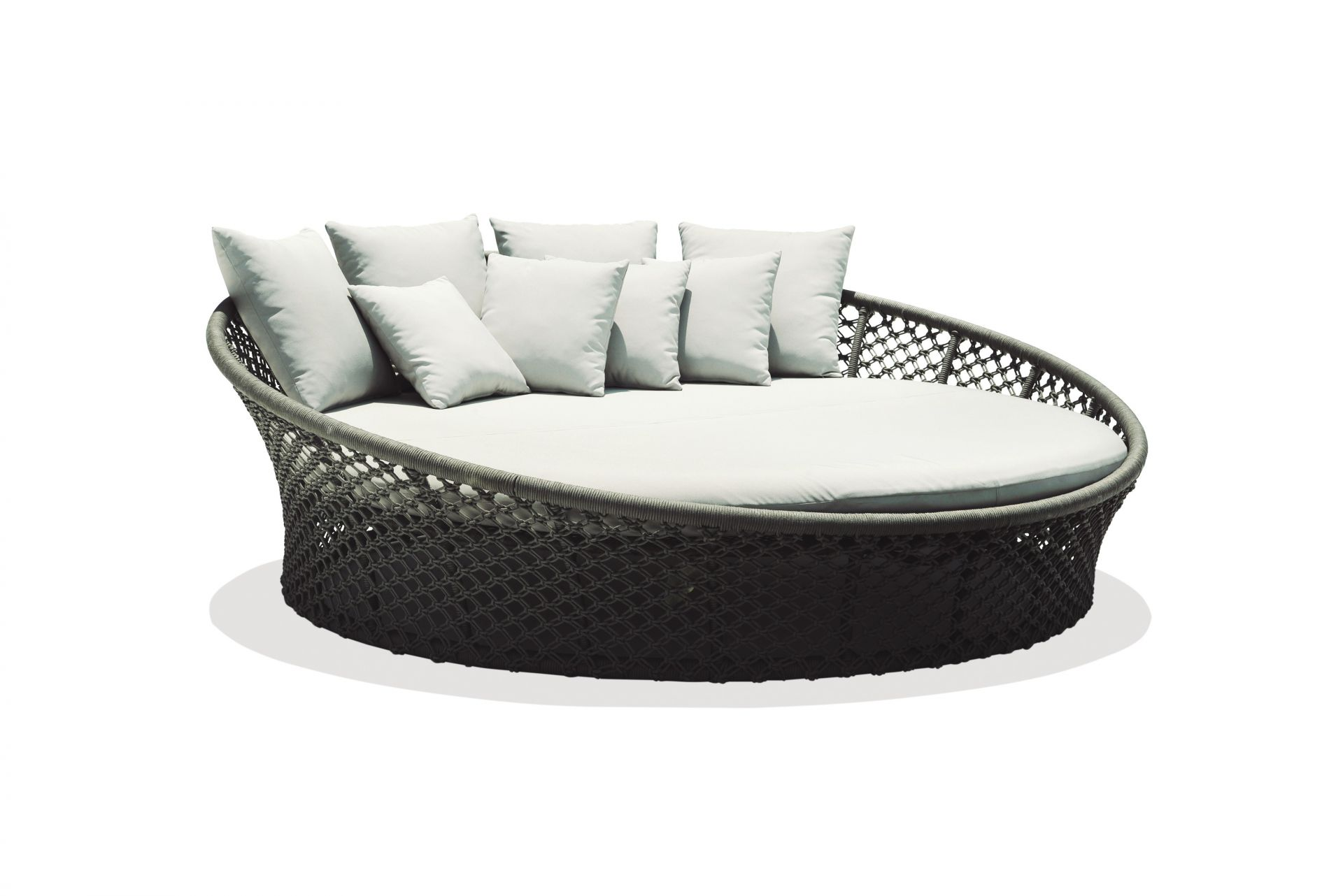 TAMPA Daybed