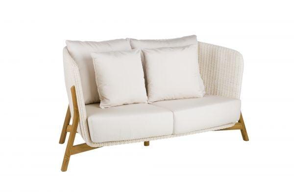 TENERIFFA 2-Sitzer