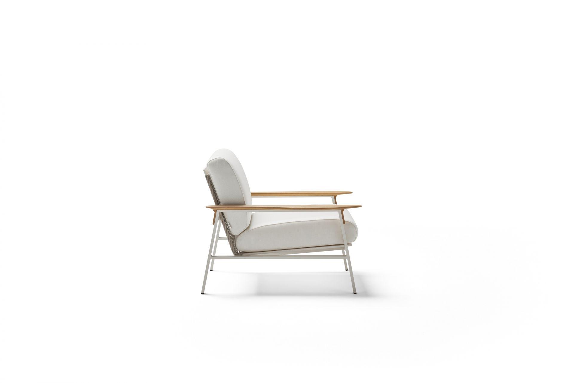 HAVANNA 1-Sitzer