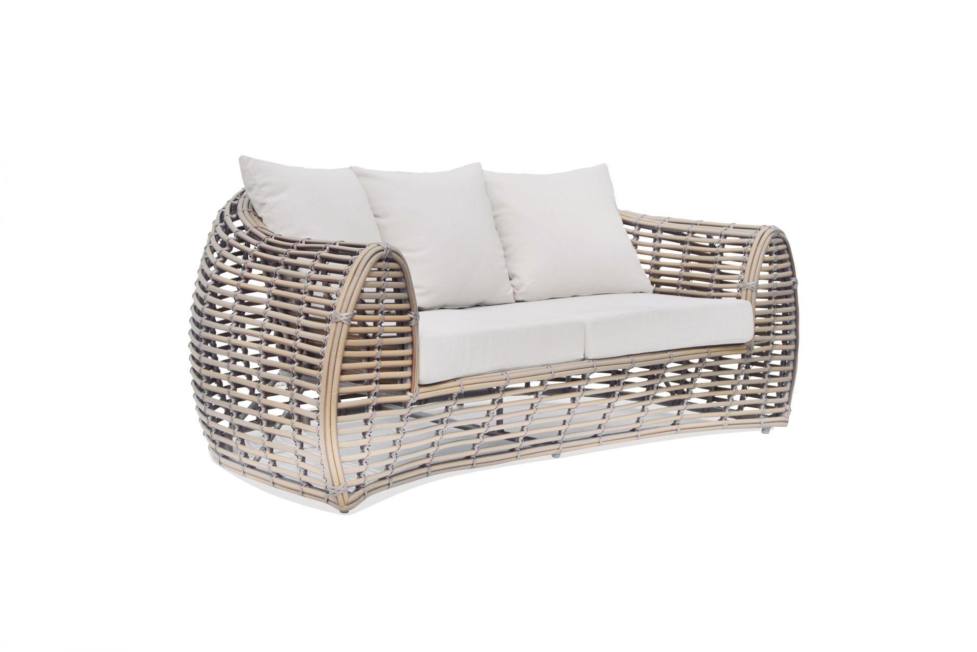 PALAWAN 2-Sitzer