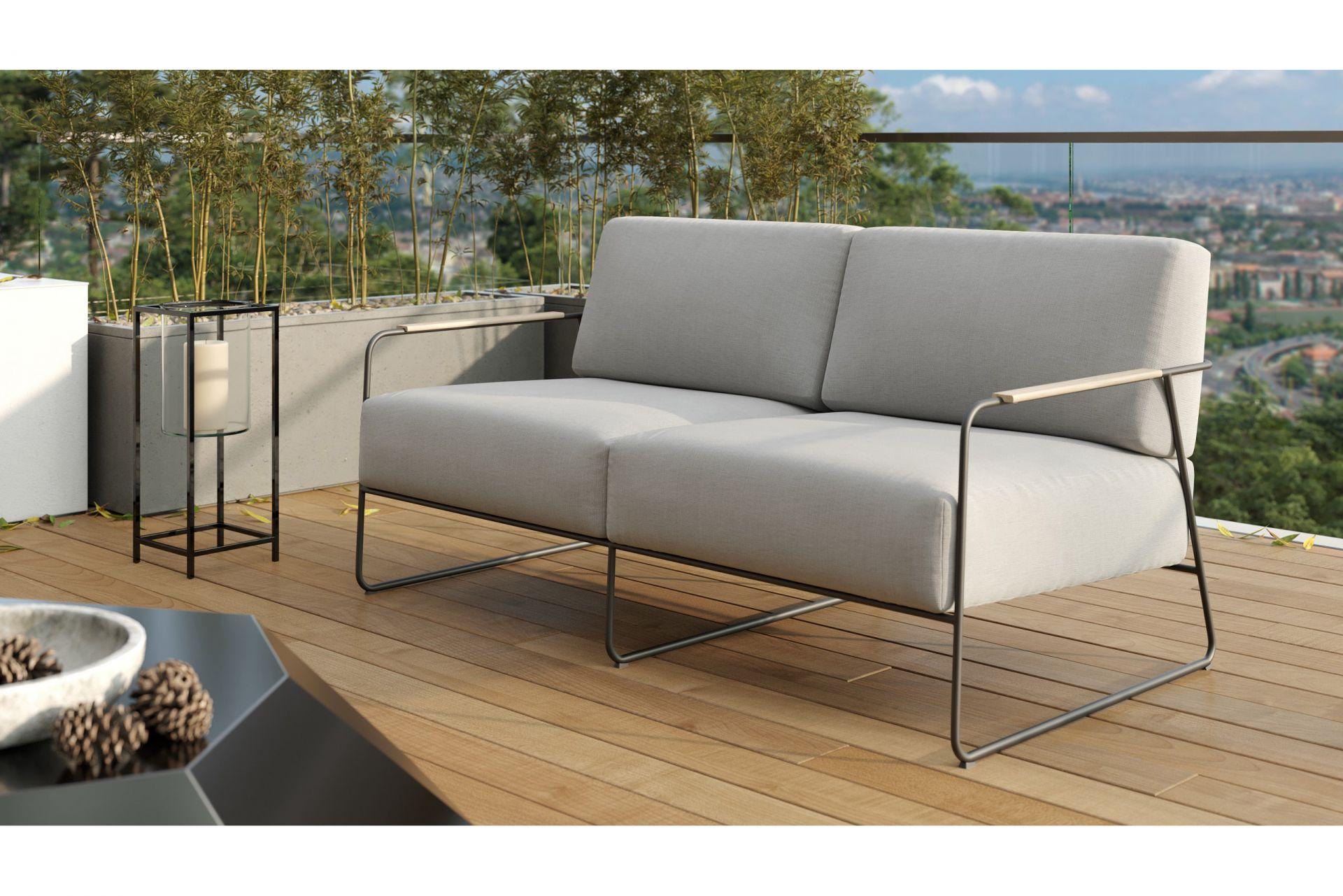 VALENCIA Lounge Set