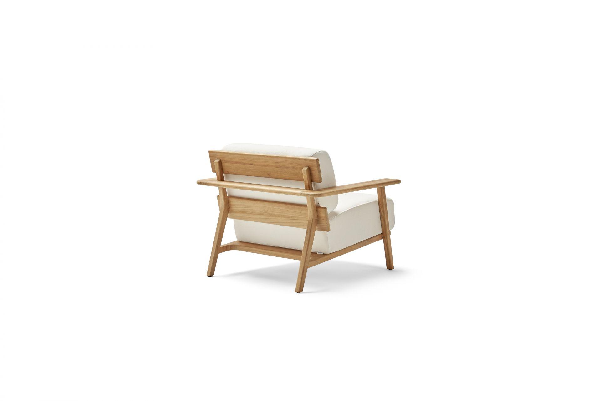 TAHITI 1-Sitzer