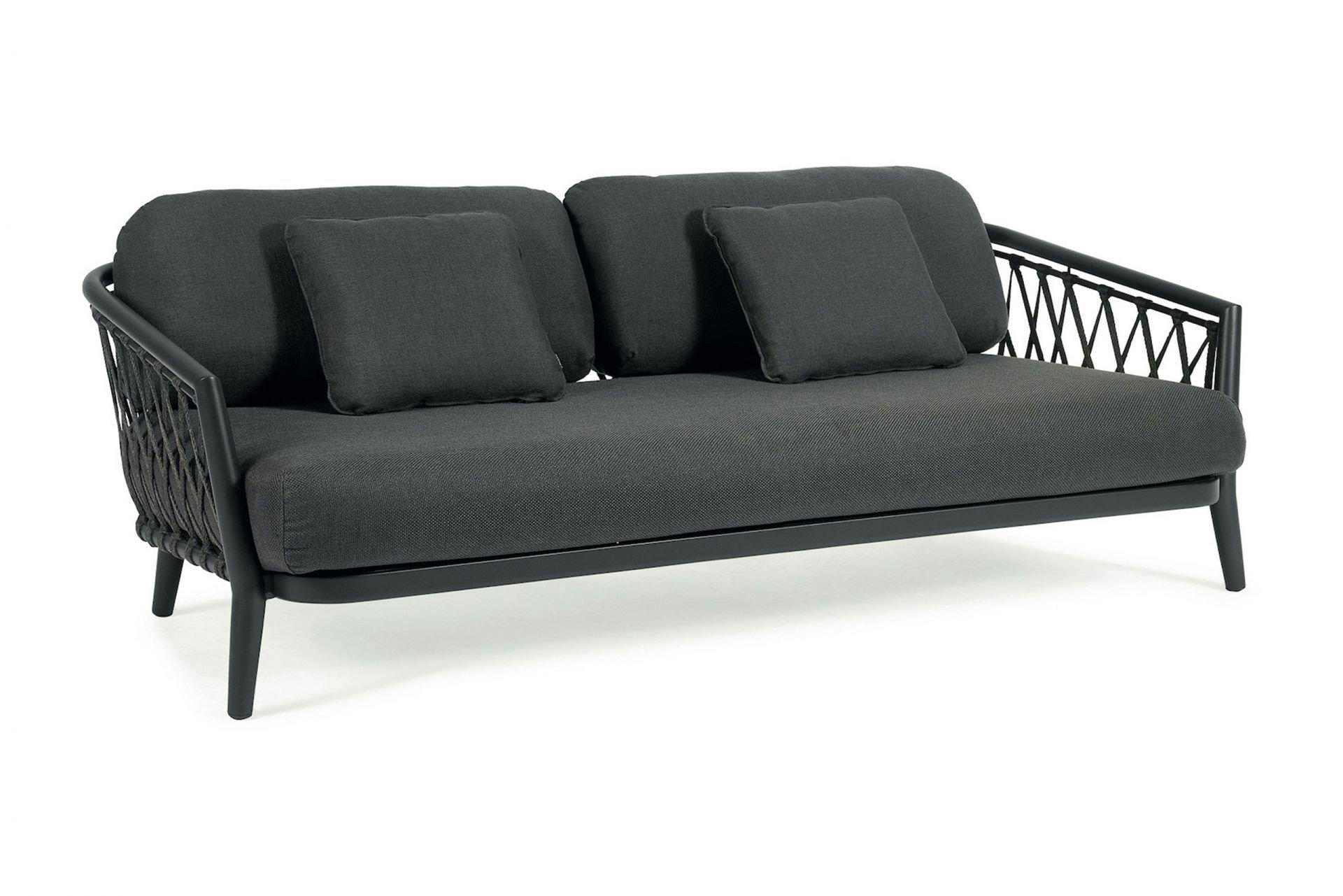 BARCELONA 2-Sitzer