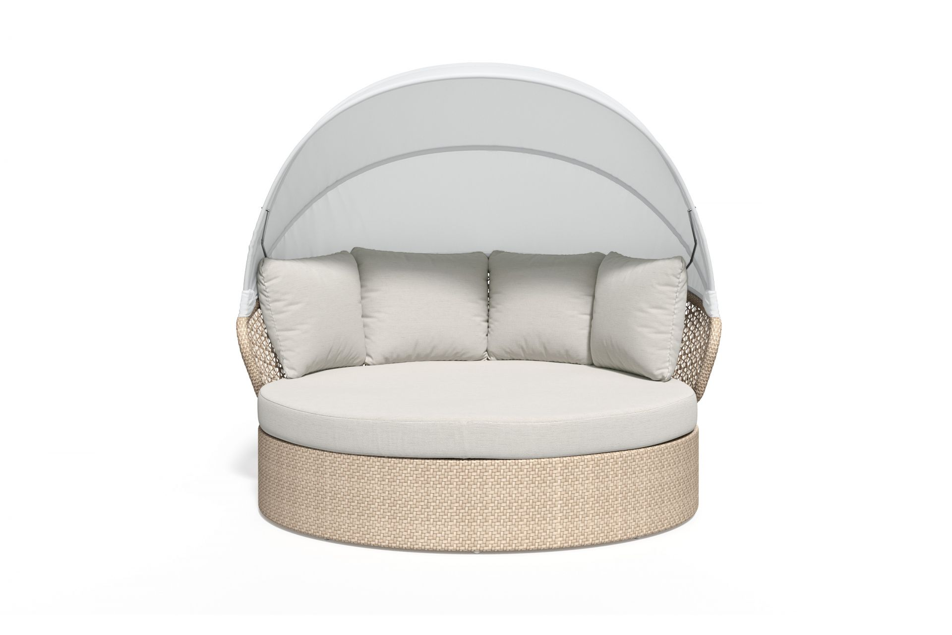 KAPSTADT Daybed