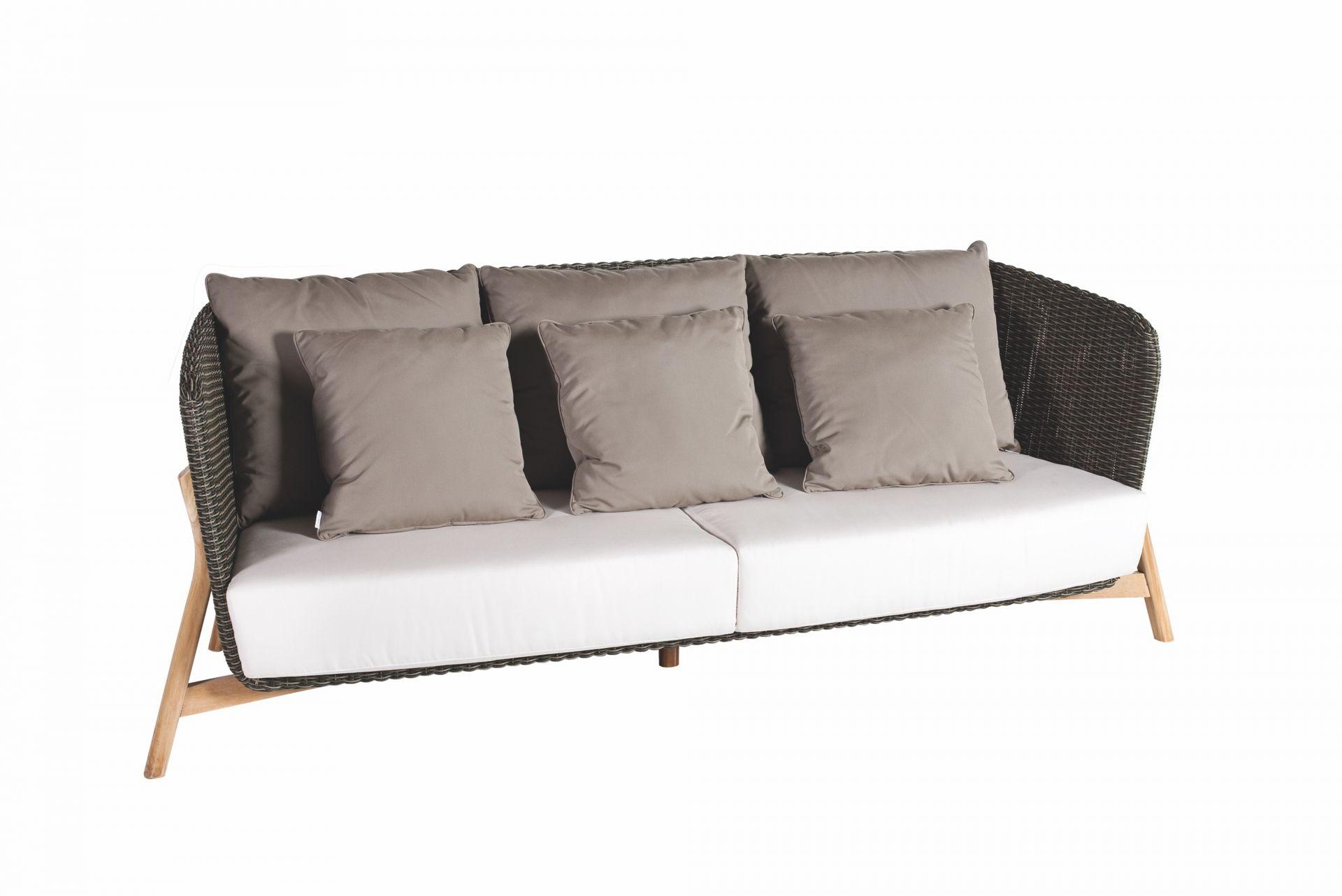 TENERIFFA 3-Sitzer