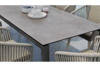 HPL Tisch 220