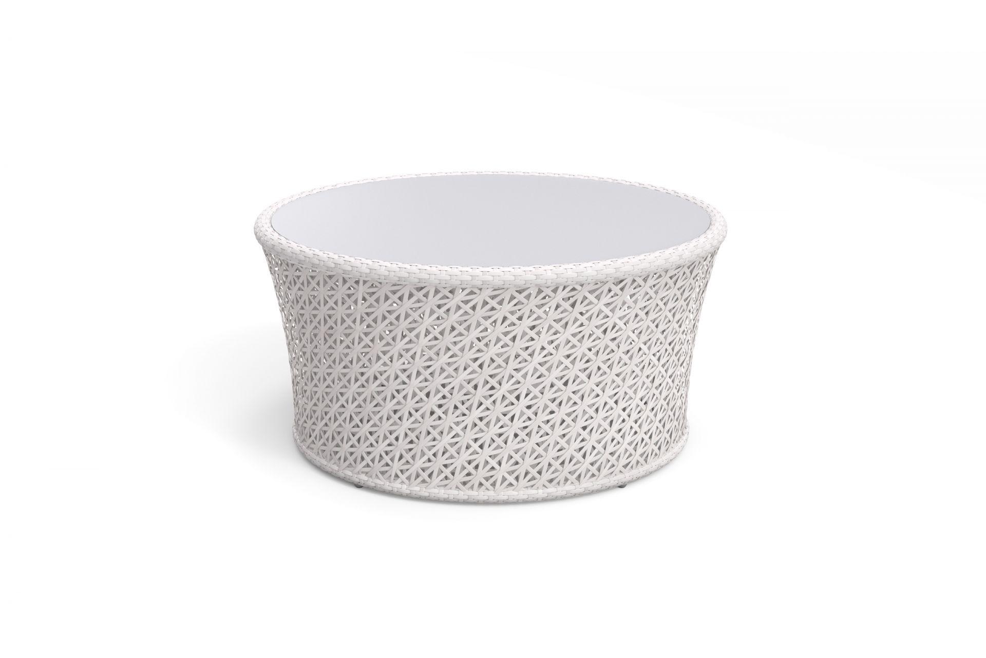 PORTO Kaffee-Tisch