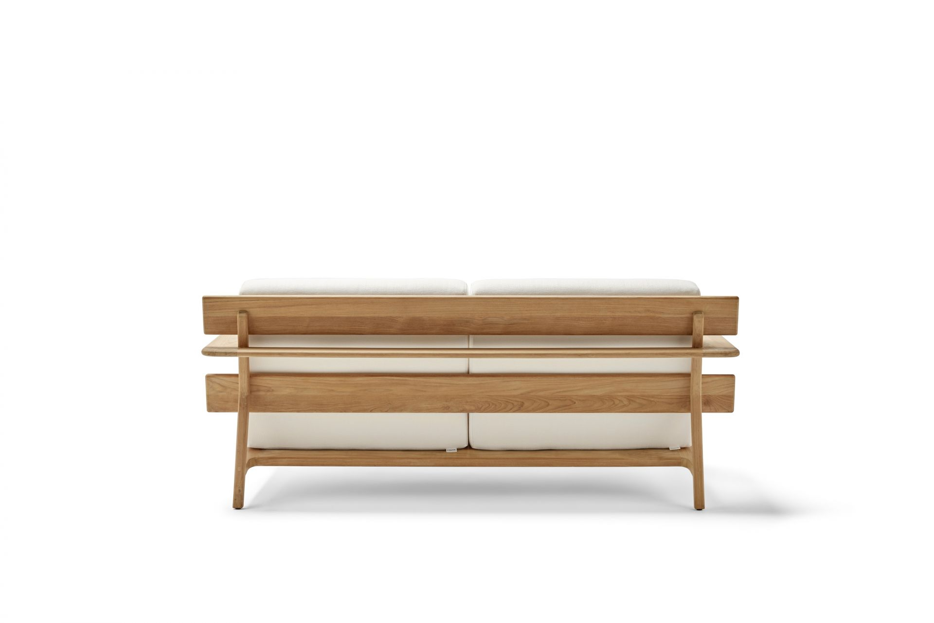 TAHITI 2-Sitzer